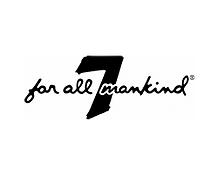 7-for-all-mankind LOGO.png
