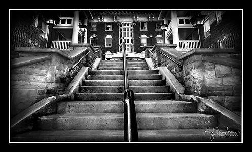 k g Sambrano Mansion