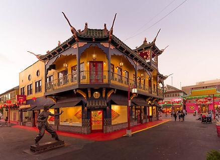 chinatown before.jpg