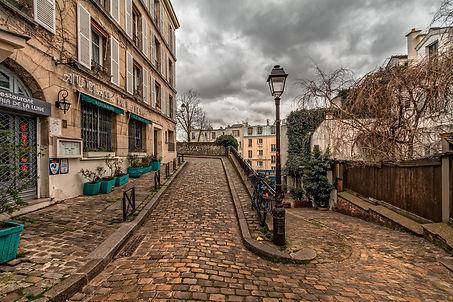 paris-3193674small.jpg