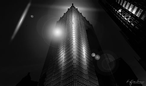 Royal Bank Tower, Toronto