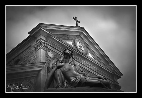 Sambrano photography St. Paul's Basilicaclose2border.jpg