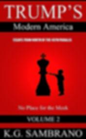 BOOK-COVER6flatweb.jpg