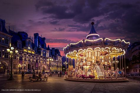 Carroussel-Paris-1-Edit-Editsmall.jpg