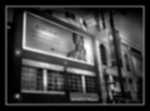 Eaton Centre by k.g. Sambrano