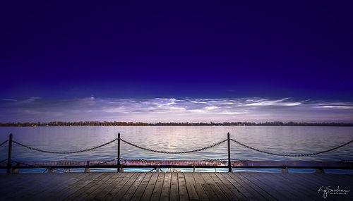 ferrydockmagenta-1b.jpg