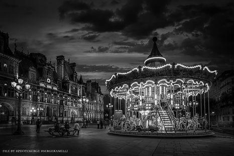 Carroussel-Paris-1-Edit-Editcoloursmall.