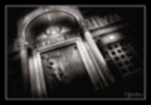 Our Lady Of Sorrows Roman Catholic Church