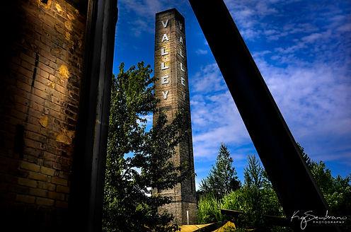 Toronto Brickworks, k.g. Sambrano