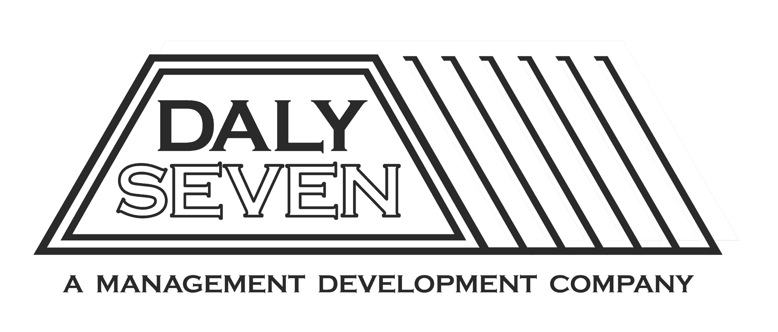 Daly Seven - Hotel Management Co.