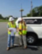 surveying, land survey, survey services