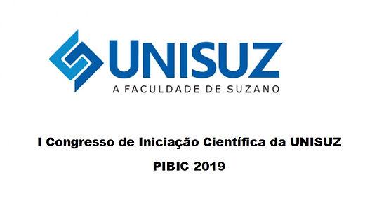 I_Congresso_de_Iniciação_Científica_UNIS