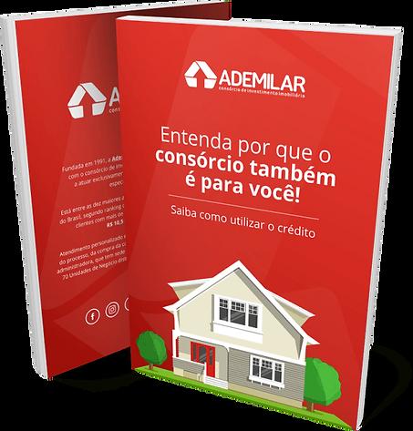 ebook-consorcio-de-imoveis-ademilar-7a95