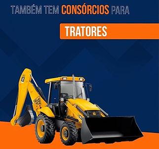 117163949_602968063742630_18848118478422