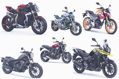 15-motos-1024x683_edited.jpg