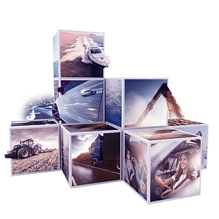 CUBOS_TRATOR_TRUCK_BLUE_PACK-min.png ade