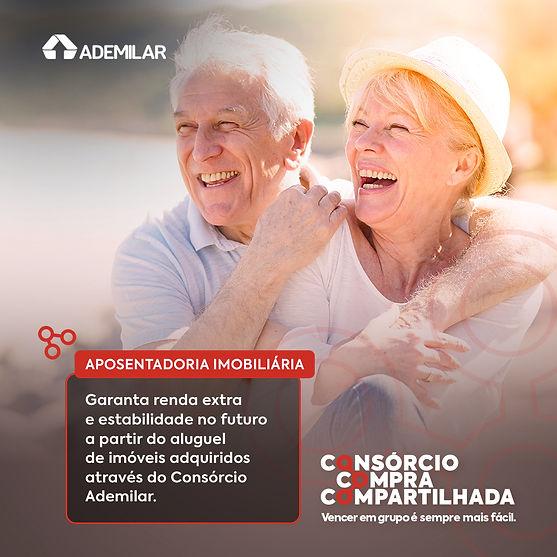 APOSENTADORIA IMOBILIARIA.jpg