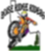BRR_Logo.jpg