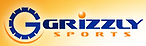 GrizzlySports.png