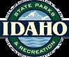 IDPR_Logo.png