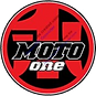 MotoOne.png