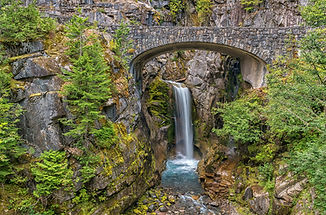 GoodFon Image of brige and waterfall.jpe