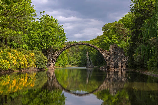 circle Bridge.jpg