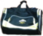 sports bag.png