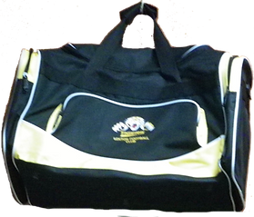 sports bag.png