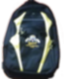 back packs.png