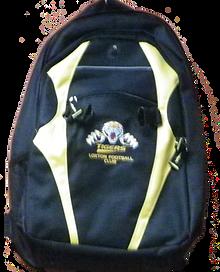 back packs.png