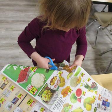 Kids Avenue Daycare Calgary 9