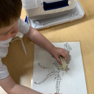 kids avenue science class daycare calgary 3