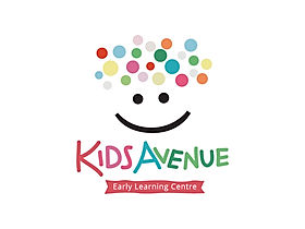 Calgary Daycare, Daycare Calgary, Calgary kids daycare, Kids daycare calgary, child care calgary, calgary child care, Kids Avenue, Kids Avenue daycare, Kids Avenue Calgary, Beltline Daycare, Daycare Beltline