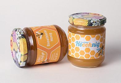 Baselbieter Honig