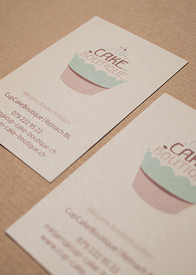 Cup Cake Boutique