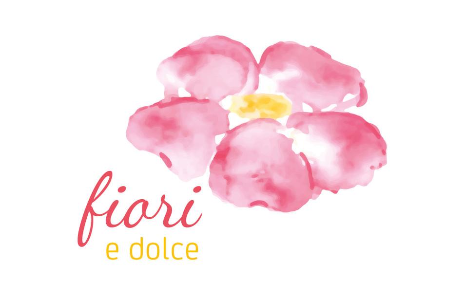 RO_fiori_e_dolce_vk_02.jpg