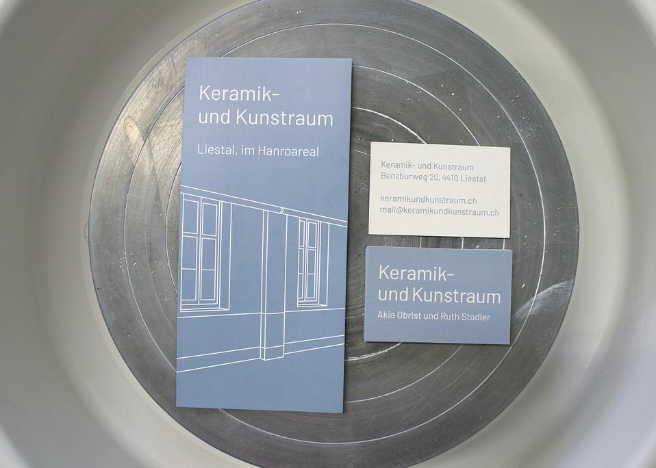 RO_KeramikundKunstraum.jpg