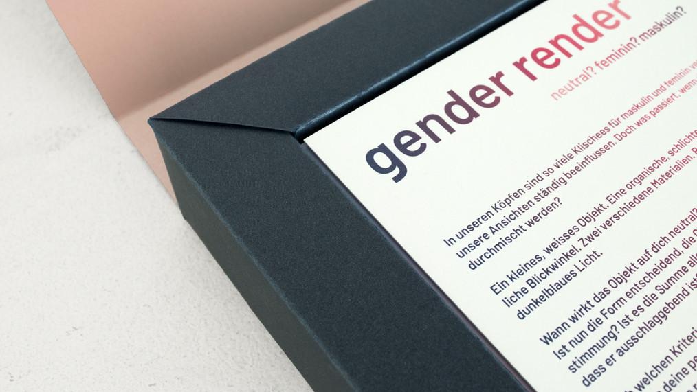 RO_gender_render_box_03.jpg