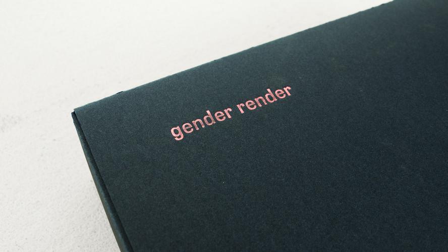 RO_gender_render_box_01.jpg
