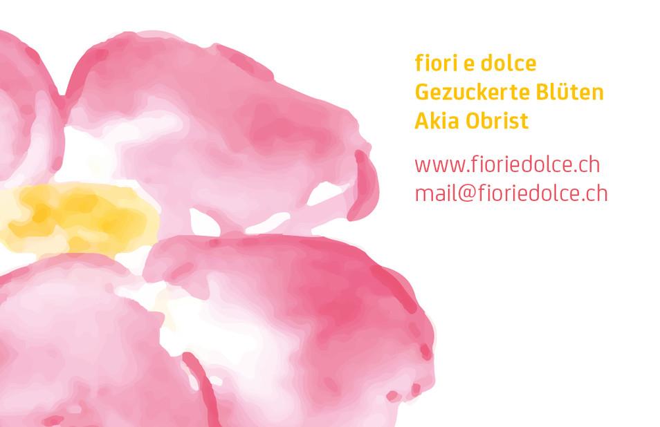 RO_fiori_e_dolce_vk_03.jpg