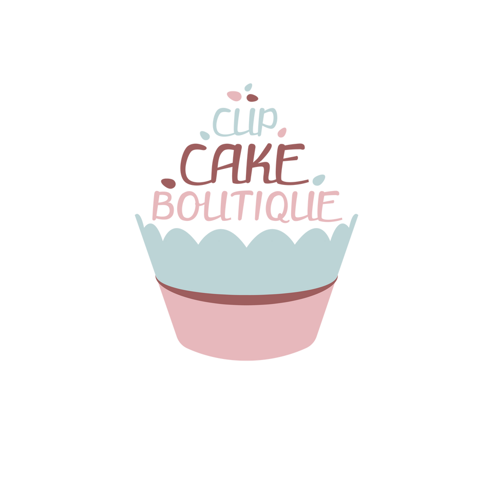 RO_Cup_Cake_Boutique_03.png