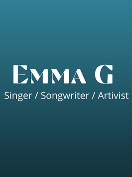 Emma G.png