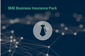 Business Insurance.jpg