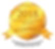 authorised_representative_network_of_the