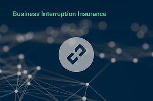 Business Interruption.jpg