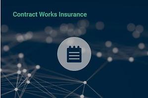 ContractsWorks.jpg