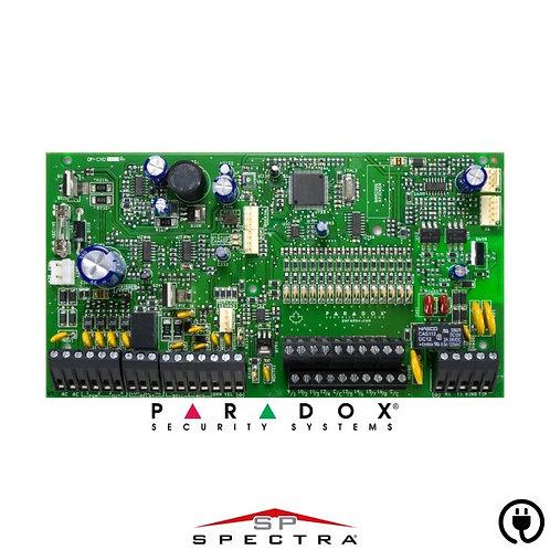 Centralė Paradox SP7000