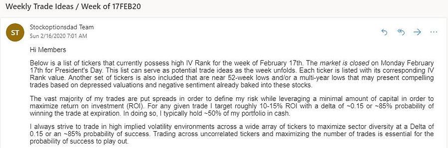 Weekly Trade_1.JPG