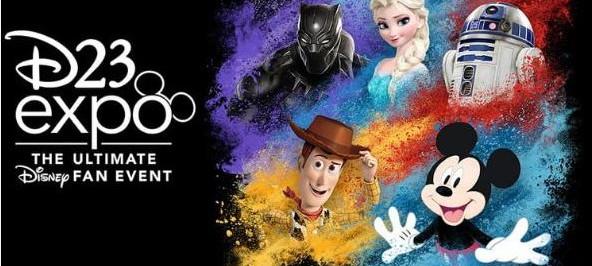 Disney: Premature Overzealous Sentiment